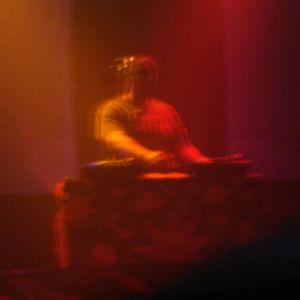 Road Rage--A Sciphen Trip With Vinyl Wheels--PT1