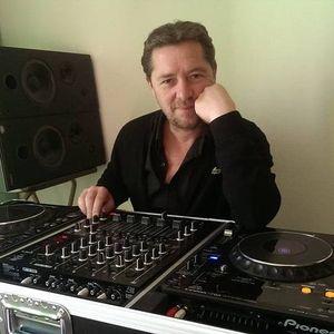 PRODUCER / DJ DAMSQUARE