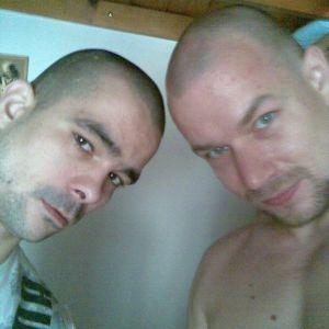 Sunday Grunge - 2004 - Tompo + Chino