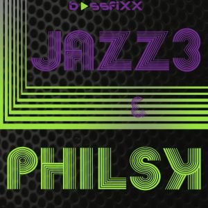 JAZZ3 House of Jazz 2