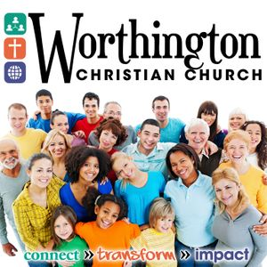 Worship - February 05, 2017