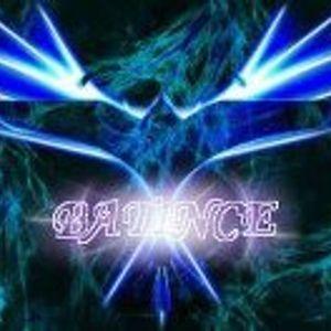 Dj Batince Set 23/01/2012