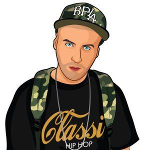 Identity Festival DJ Competition 2012