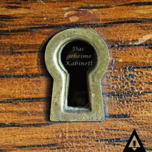 Episode92: Make Love AND War – Die Heilige Schar von Theben