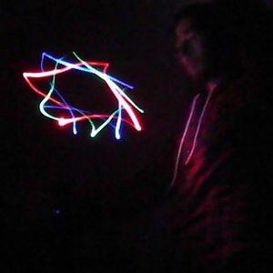 Muzic Dot Net 3/25/14