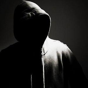 Inconspicuous Villain - Deceptive Reflections