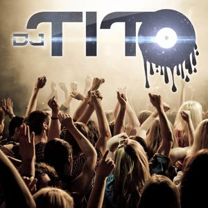 Mix Tito - Who Is Ready To Bounce (Club Mix)