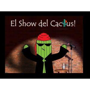 El Show del Cactus 014