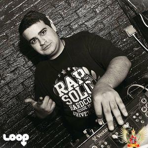 "DJ ANGERTEK // "" Mayo Ya Llegó "" Comercial y ElectroHouse 2013"