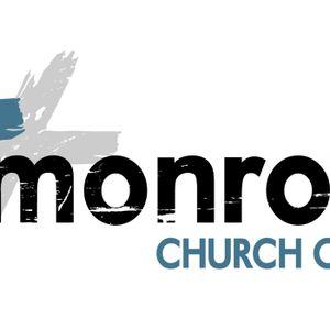 A Contagious Church