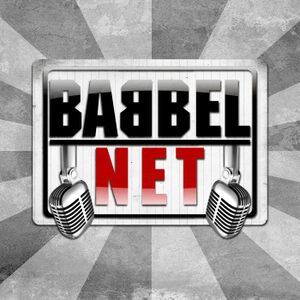 Babbel-Net Podcast #61