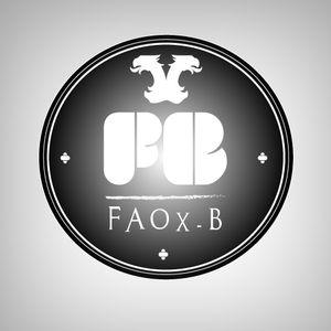 Faox B