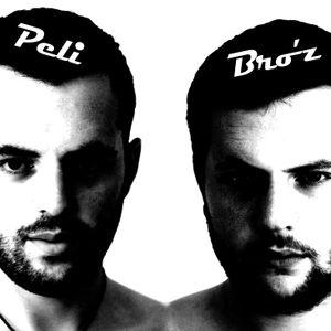 Peli Bro'z - Pancakes 6