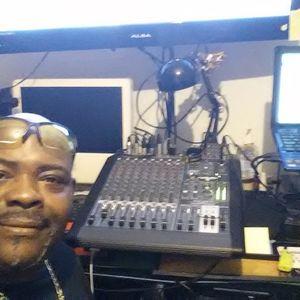 SUGA ROMANTIC Bs FINAL SCR RADIO SHOW