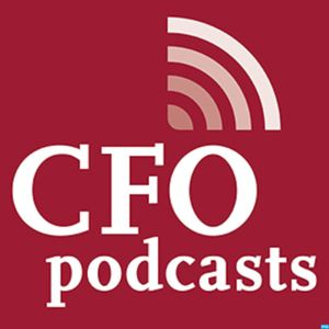 The Changing Role of the Professional Services CFO