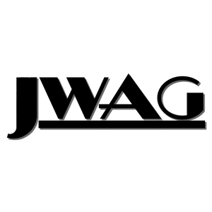 JWAG Promo Mix 3: This Christmas (1h) [Mixed Music]