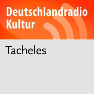 """Matthias Horx über Netzkommunikation - """"Die Erregungskultur, die wir erzeugt haben, ist toxisch"""""""