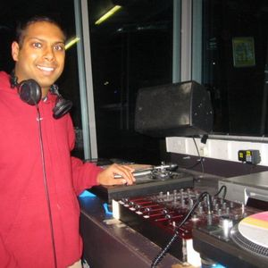 Apnabeat Radio Show - DJ Ravi - 15th July2014