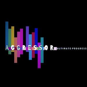 Aggressor - Memories 009 [June 14th 2012] @ Pure.FM