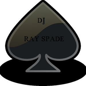 May 2012 Club Podcast by DJ Ray Spade
