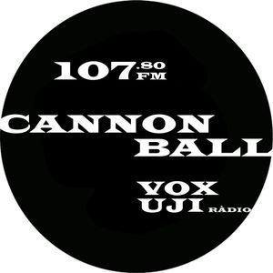 5thcannonballprogram