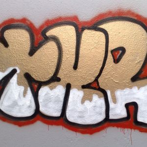 DnB4DEM - TXR 2011