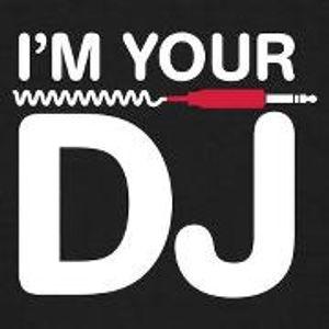 Club Mix by Ě'màáx