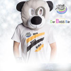 Der Bass Bär Official - Im Nackten Frühjahr Reich (ElectroHouse/EDM)