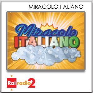 MIRACOLO ITALIANO del 09/07/2017 - PARTE 5
