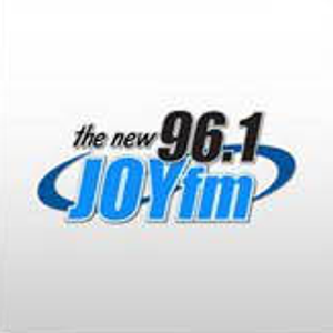961 JOY-FM Throwback Lunch 07-30-14