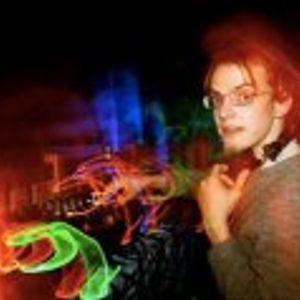 szyko Live @ Radio RaBe Multiversum, 95.6 FM