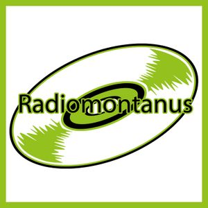 5. Podcast (05.10.2012)