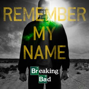 Breaking Bad Insider Podcast 10