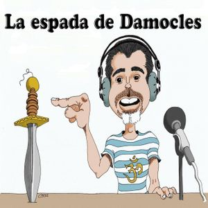 Interpretación Gnóstica de la Carta a los Romanos (8va parte) - La Espada de Damocles - Pablo Veloso