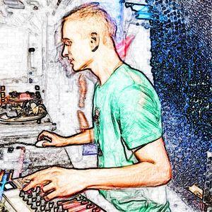 meTzka - DJ-Set 02.08.2017