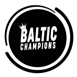 Baltijos Čempionai - LRT Opus - S02E40