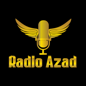 Radio Azad: TMWF: Imam Moujahed Bakhach - Tools for Promoting Peace in the Home June 8 2016