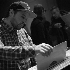 DJ Stereotip - Live @ PioneerDJ TV
