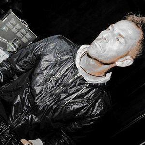 The dark side of AlbertoMarra Dj vol 10 - September 2012