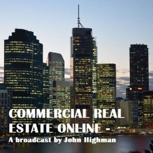 Eight Things Commercial Leasing Agents Must Know