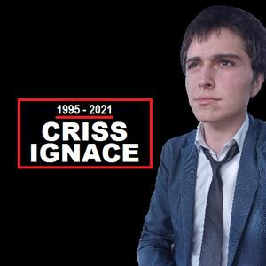 Criss Ignace Artwork Image