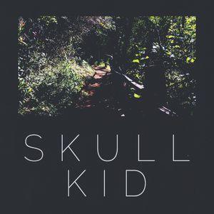 Skull Kid - 2012 MIX