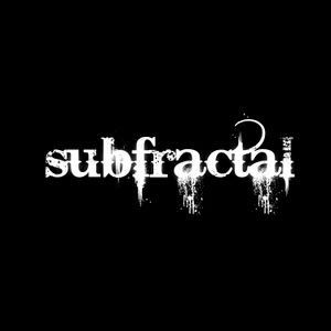 Subfractal - April Promo Mix