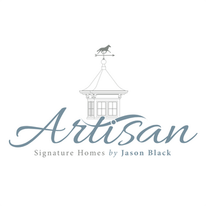 ASH 66 - Painters Can Add Finishing Touches To Your Custom Home