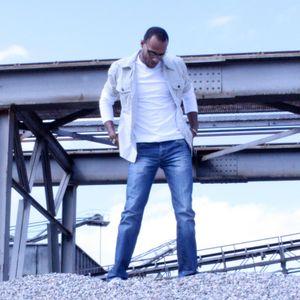 Gabriel Creole´s let´s fetz mix 10.2011