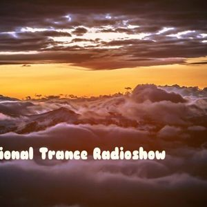 National Trance Radioshow 005(13.02.2012)