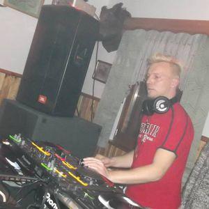 Music keep me satisfied-Kaizer the dj Techno Tech House set 27.7.2013