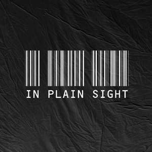 In Plain Sight Sessions ft Lucas Ledford August Mix 2012