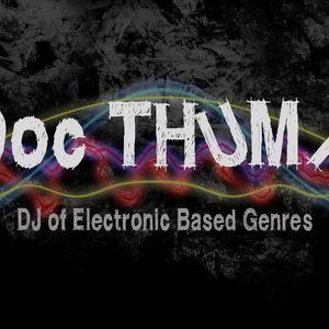 Demo Disc Shit Mix