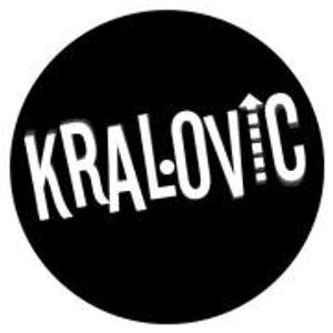 Kralovic 100% vinyl mix